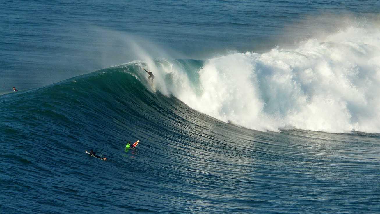 surf menakoz noviembre 2015 13