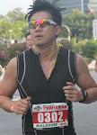 Powerman Malaysia 2012