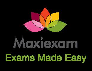 ExamsMadeEasy