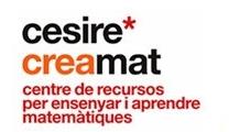 CREAMAT