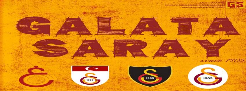 Galatasaray+Foto%C4%9Fraflar%C4%B1++%28105%29+%28Kopyala%29 Galatasaray Facebook Kapak Fotoğrafları