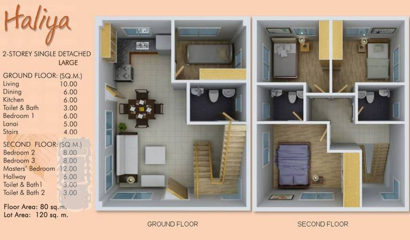 Philippine House Designs And Floor Plans | Free Online Image House ...