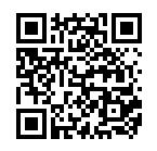 Belajar Bahasa Inggris via Smartphone | Pelg-grammar APK Android