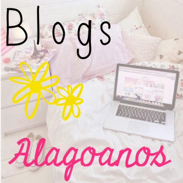 Clique e cadastre seu Blog