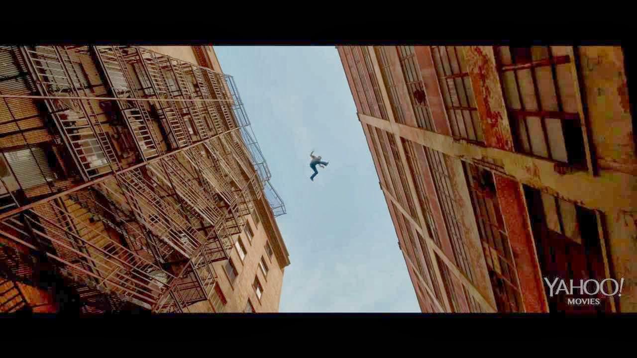 20 03 14 2.jpg Parkour, Paul Walker and Brick Mansions