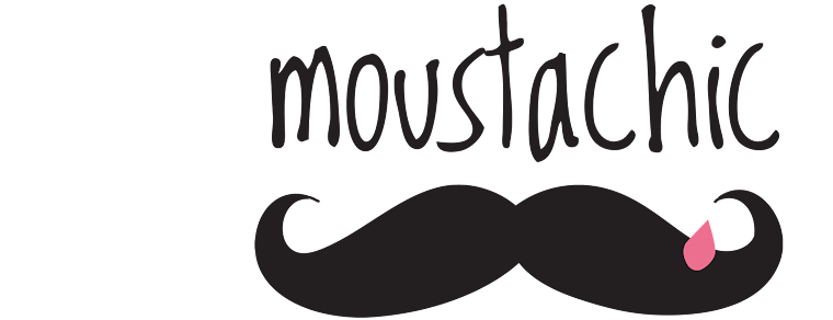 moustachic