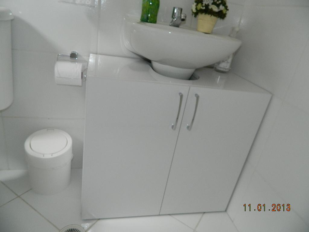 Exclusively Móveis : Gabinete de banheiro #80441C 1024x768 Armario Banheiro Coluna Pia