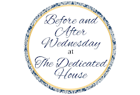 http://www.thededicatedhouse.com/2015/10/before-after-wednesday-week-66.html
