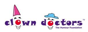 Arteterapia gestalt colabora con Clown Doctors en Australia