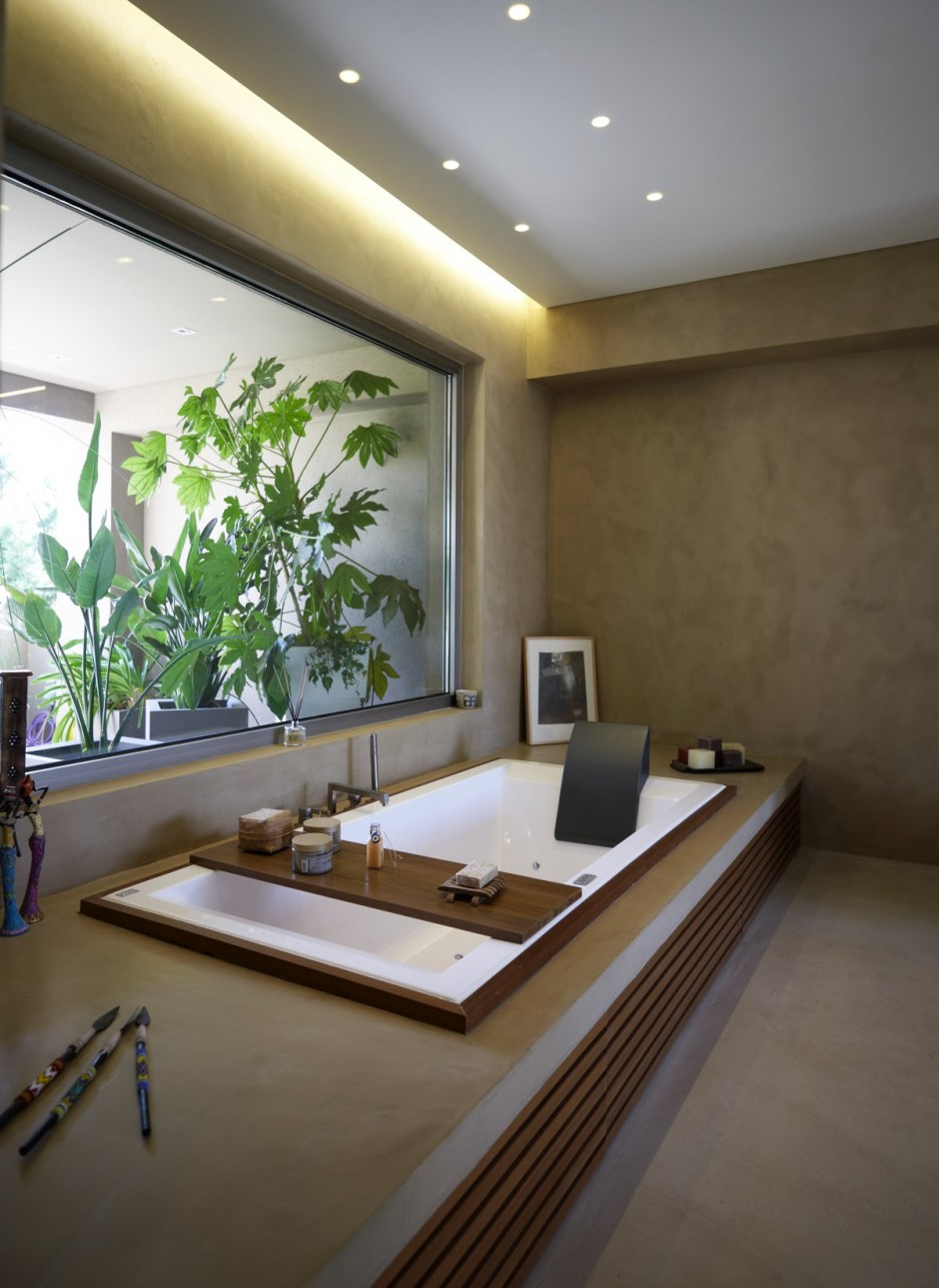 các mẫu phòng tắm đẹp 20