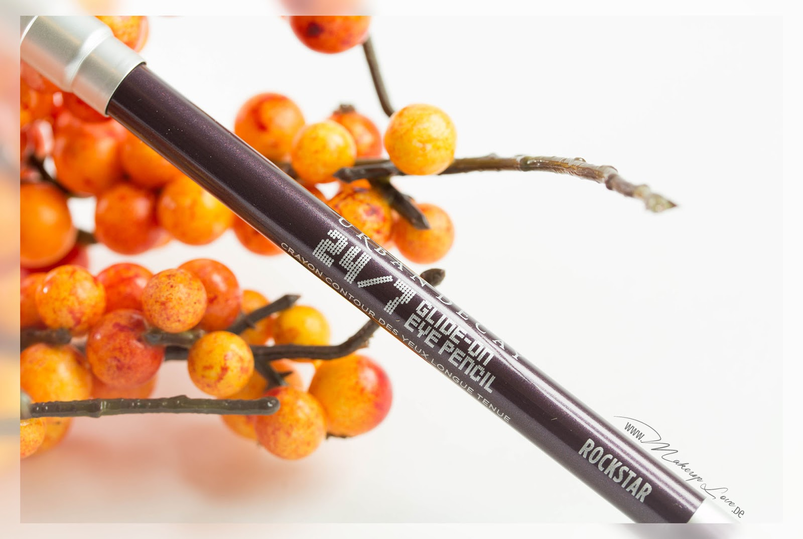 urban decay 24/7 glide on pencil rockstar