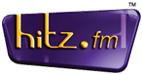 setcast|hitz.fm Online