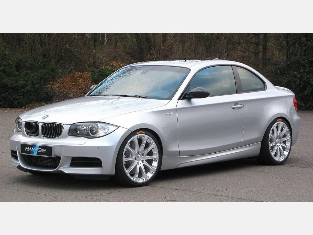 bmw 1 series coupe 2014 bmw cars prices wallpaper features