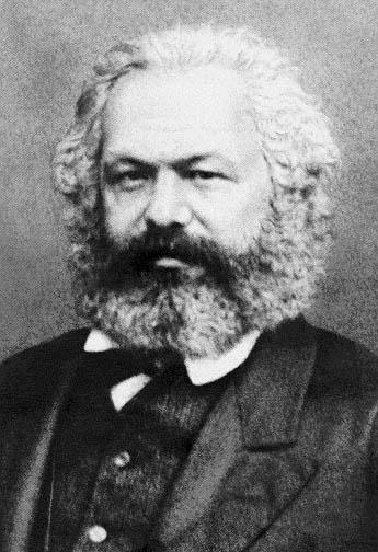 la teoria marxista y leninista sobre el socialismo: