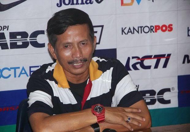 Persib Bandung Tunggu Mantan Penggawa Timnas Pantai Gading