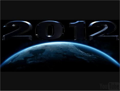 la proxima guerra el fin del mundo 2012 the end of the world