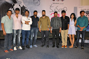 Kumari 21f Teaser launch by Jr Ntr-thumbnail-5