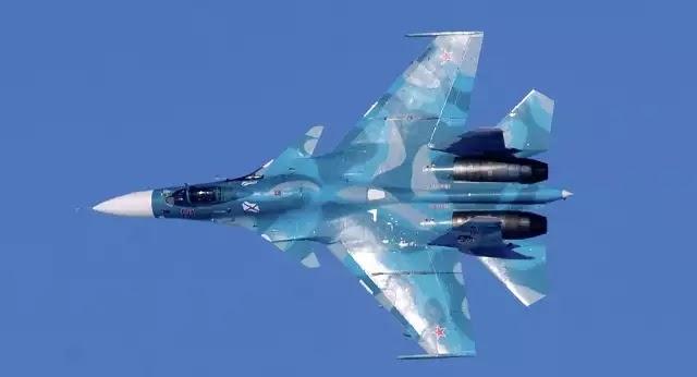 Τα Su-33 του Αεροπλανοφόρου Kuznetsov έσπειραν θάνατο στους Τζιχαντιστές η αλλιως ισλαμικά μιασματα ίδια με τους κομμουνιστες εδω!!