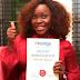Konga.com signs Omawunmi Megbele as Brand Ambassador