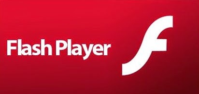 Adobe Flash Player v11 - Android [Link Direto]