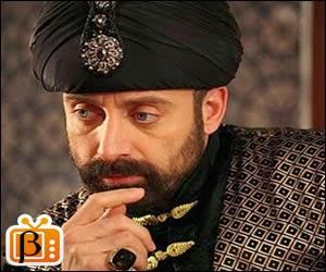 Ver suleiman el gran sultan telenovela capitulos completos super hot