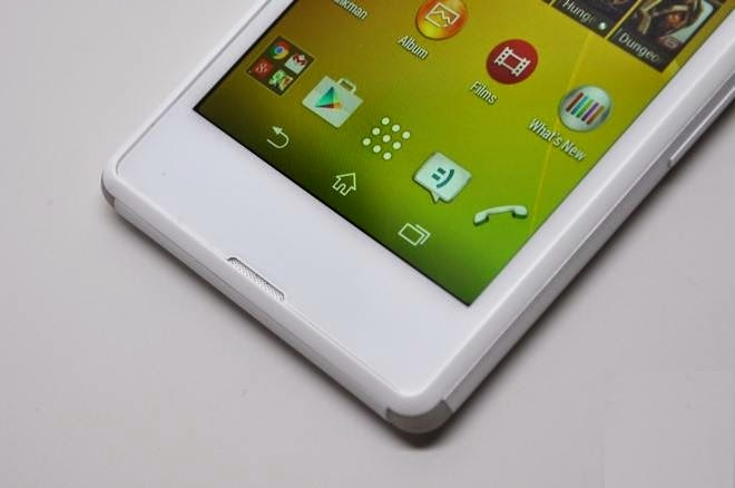 sony-xperia-e3-photos-04