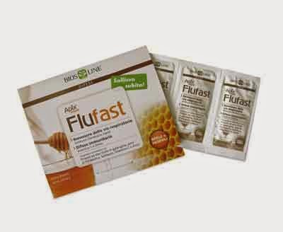 Flufast Apix
