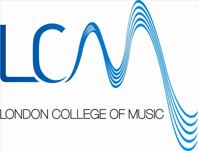 Intune Music is an Official Examination Centre of the London College Of Music