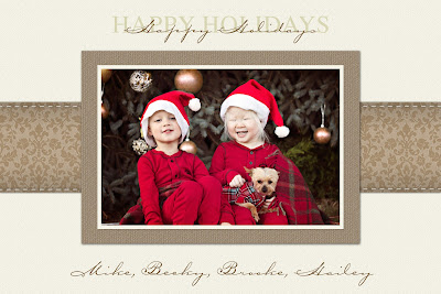 Brampton Georgetown Mississauga holiday photos holiday card Christmas Family portrait kids photography