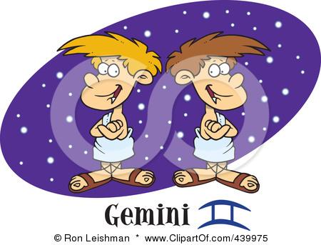 Results for: Ramalan Zodiak Zodiak Gemini Hari Ini Desember 2013
