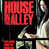 House in the Alley Brings Some Scares to Blu-ray on May 27th