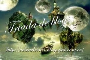http://selenelibros.blogspot.com.es/p/iniciativa-triada-de-blogs.html