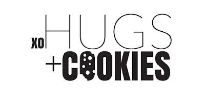HUGS + COOKIES
