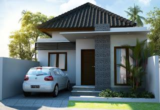 desain-rumah-minimalis-pedesaan1