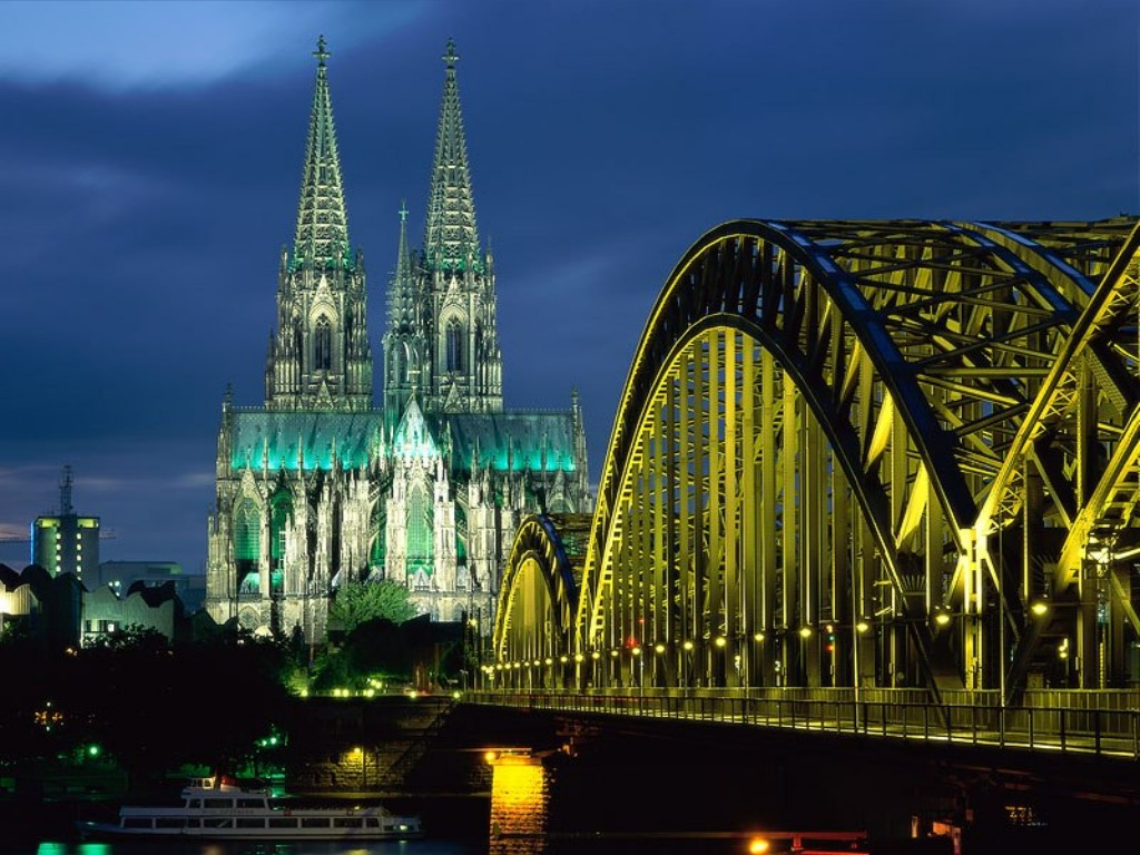 Cologne_Germany_Tourism.jpg