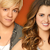 Episódio final de 'Austin & Ally' será exibido este mês no Brasil!