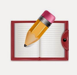 Physical Education Notes/Apuntes 1ºE.S.O