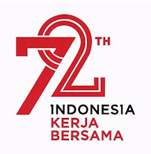 Tema & Logo HUT RI 72 (click here)