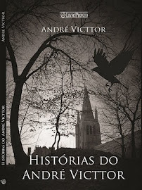 Andre Victor