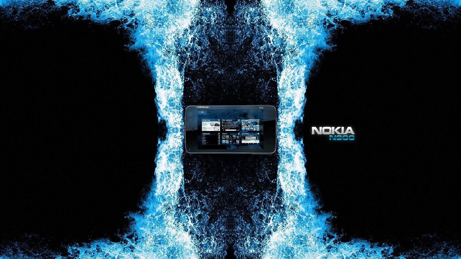 imagens do celular nokia lumia - Nokia Lumia 820 Ficha Técnica Tudocelular