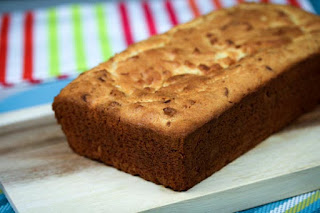 almond-flour-bread