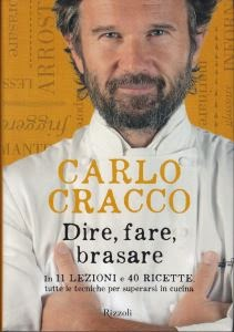 http://creapasso.com/brasare.html