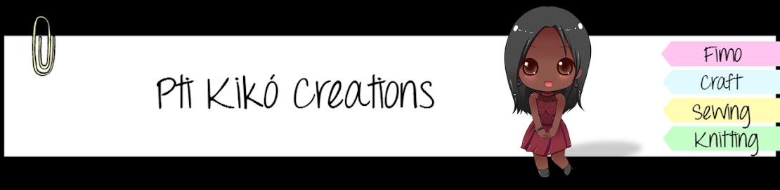 Pti Kikó Creations