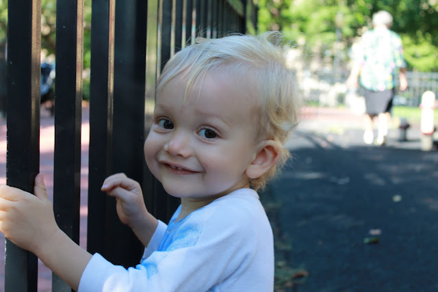 mommy blog, mom blog, how to start a blog