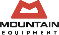 Mountain Equipement