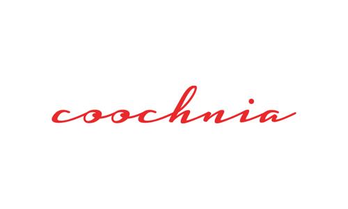 COOCHNIA