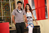Naakaithe Nachindi Telugu Movie Stills Gallery-thumbnail-10