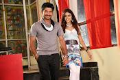 Naakaithe Nachindi Telugu Movie Stills Gallery-thumbnail-10