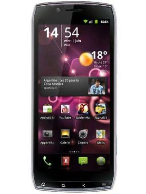 Acer-Mobile-Iconia-Smart-price-india