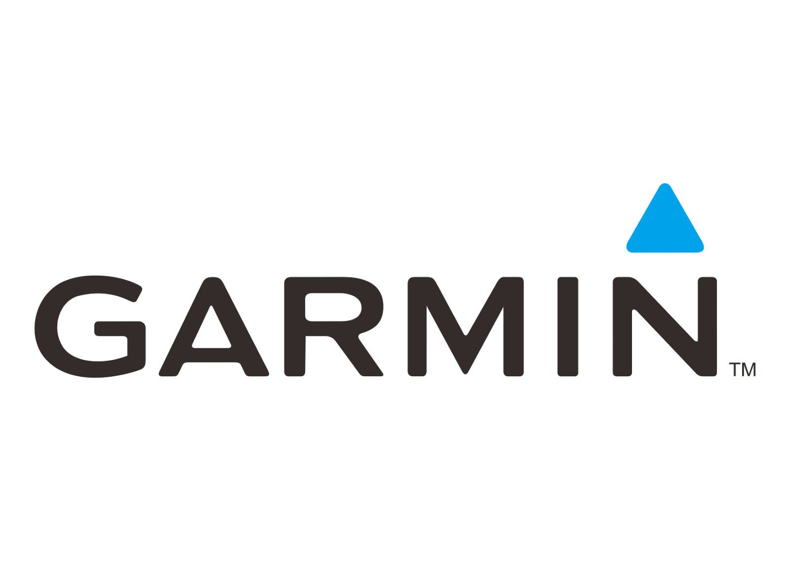 garmin logo vector technology company format cdr ai